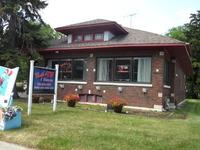 Home for sale: 17236 Oak Park Avenue, Tinley Park, IL 60477