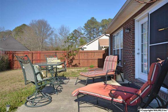 555 Wilson Mann Rd., Owens Cross Roads, AL 35763 Photo 31