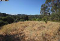 Home for sale: 52 Coachwood Terrace, Orinda, CA 94563