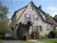 Home for sale: 20 Rotary Ave., Binghamton, NY 13905