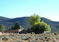 Home for sale: 1412 Sharp St., Taos, NM 87571