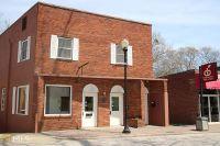 Home for sale: 406 E. Main St., Hogansville, GA 30230
