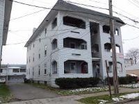 Home for sale: 308 Grant Avenue, Endicott, NY 13760
