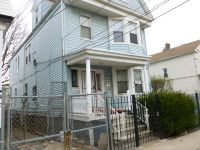 Home for sale: 60-62 Norwood, Newark, NJ 07106