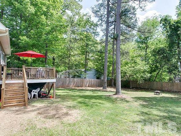 2316 Milburnie Rd., Raleigh, NC 27610 Photo 17