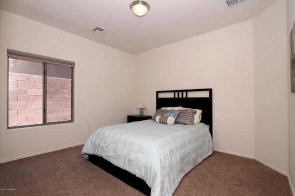 656 W. Adagio, Tucson, AZ 85737 Photo 28