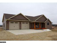 Home for sale: 988 65th Avenue Avenue, Roberts, WI 54023