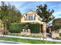 Home for sale: 430 Acacia Avenue, Corona Del Mar, CA 92625