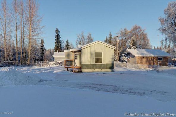 1761 Della St., Anchorage, AK 99502 Photo 22