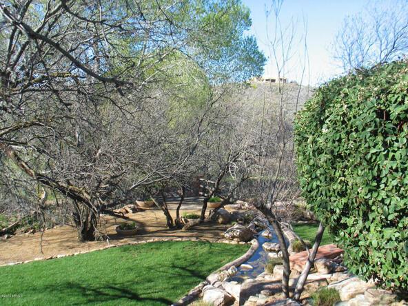12431 S. Caballo Terrace, Mayer, AZ 86333 Photo 31