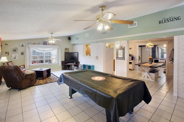 116 Clarence Dr., Gulfport, MS 39503 Photo 11