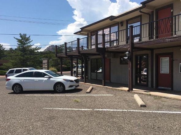 450 S. Jordan Rd., Sedona, AZ 86336 Photo 8