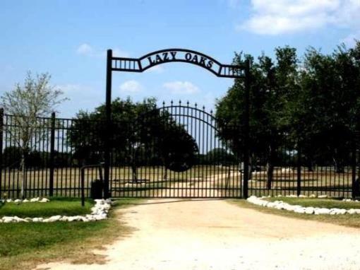 594 Rehburg Rd., Burton, TX 77835 Photo 6
