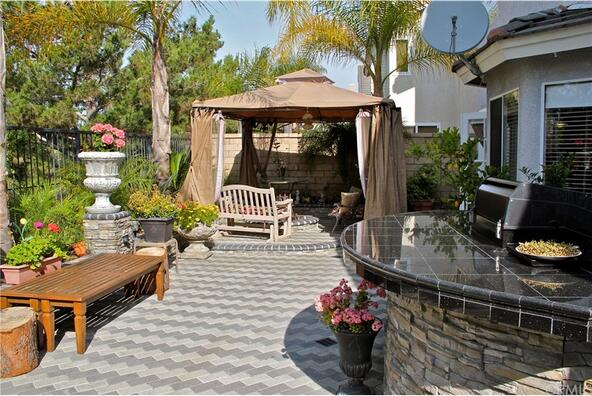 26681 Strafford, Mission Viejo, CA 92692 Photo 61