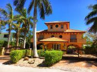 Home for sale: 9 S. Exuma Rd., Key Largo, FL 33037
