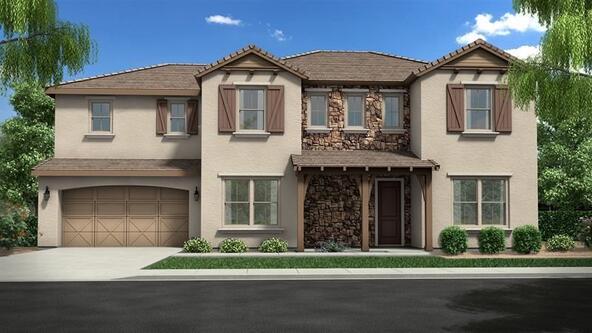 949 West Angel Drive, Chandler, AZ 85248 Photo 2