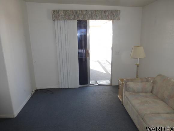 2000 Ramar Rd. #252, Bullhead City, AZ 86442 Photo 7