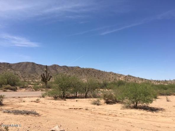 8785 S. Lamb Rd., Casa Grande, AZ 85193 Photo 9