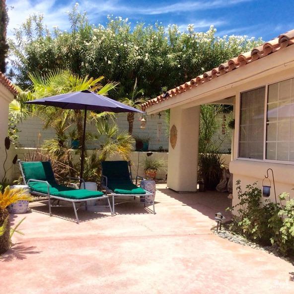 43695 Calle las Brisas West, Palm Desert, CA 92211 Photo 42