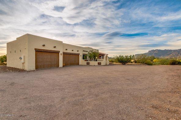11003 E. Breathless Dr., Gold Canyon, AZ 85118 Photo 54