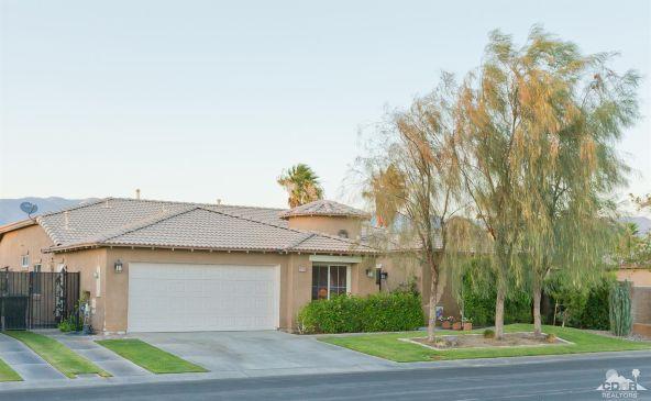 83146 Shadow Hills Way, Indio, CA 92203 Photo 2