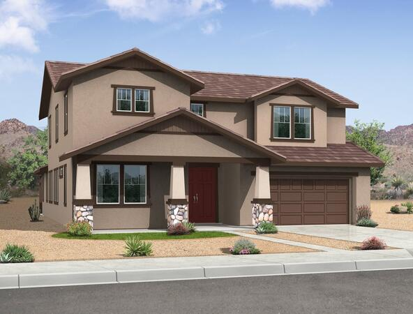 2939 E. Russell St., Mesa, AZ 85213 Photo 2