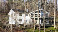 Home for sale: 329 Morning Glory Dr., Cadiz, KY 42211