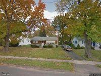 Home for sale: Somerset, West Hartford, CT 06110