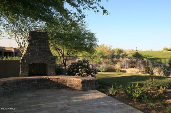 10132 E. Duane Ln., Scottsdale, AZ 85262 Photo 19