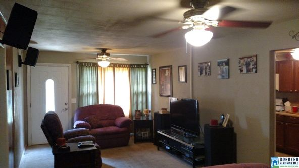 2433 22nd St., Bessemer, AL 35023 Photo 17