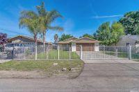 Home for sale: 3707 E. Miner Ave., Stockton, CA 95215
