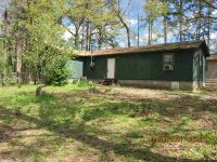Home for sale: Mabelvale, AR 72103