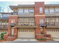 Home for sale: 930 Gracie Way, Charlotte, NC 28204