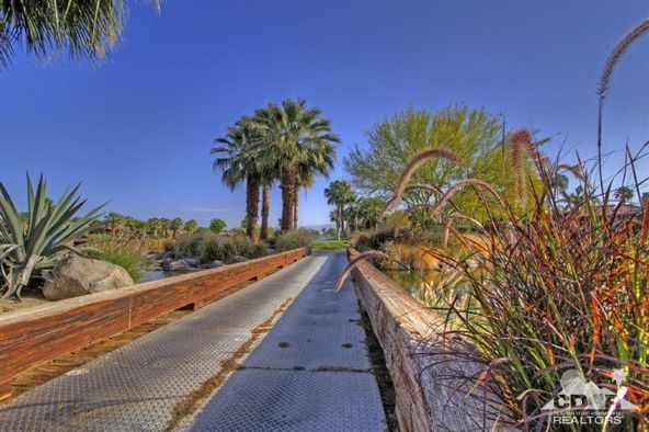 560 Red Arrow Trail, Palm Desert, CA 92211 Photo 54