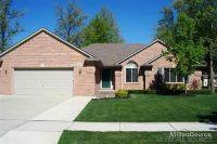 Home for sale: 3413 Round Tree Dr., Saint Clair, MI 48054