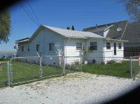 Home for sale: 8920 Anchor Bay, Algonac, MI 48001