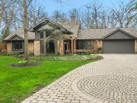 Home for sale: 1371 West Everett Rd., Lake Forest, IL 60045