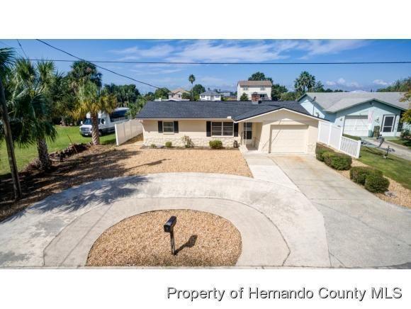 4391 1st Isle Dr., Hernando Beach, FL 34607 Photo 37