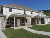 Home for sale: 123 Gardenside Blvd., Lebanon, VA 24266