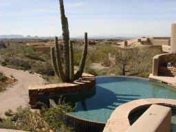 11011 E. Tamarisk Way, Scottsdale, AZ 85262 Photo 4