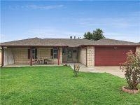 Home for sale: 2720 Arlington Blvd., Ada, OK 74820