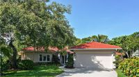 Home for sale: 4830 S.E. Longleaf Pl., Hobe Sound, FL 33455
