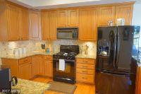 Home for sale: 5068 Anchorstone Dr., Woodbridge, VA 22192