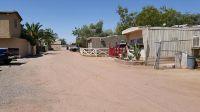 Home for sale: 12914 W. Tara Ln. W, Surprise, AZ 85374
