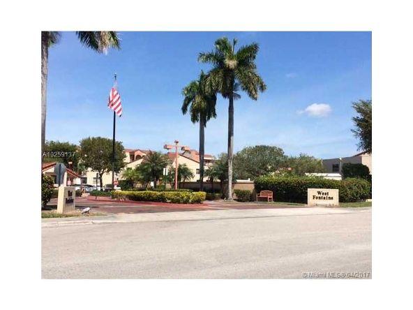 10229 N.W. 9th St. Cir. # 114-2, Miami, FL 33172 Photo 4