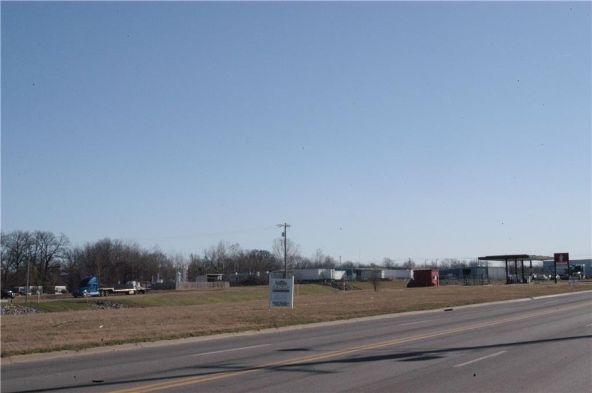 3000 Wheeler Ave., Fort Smith, AR 72901 Photo 1