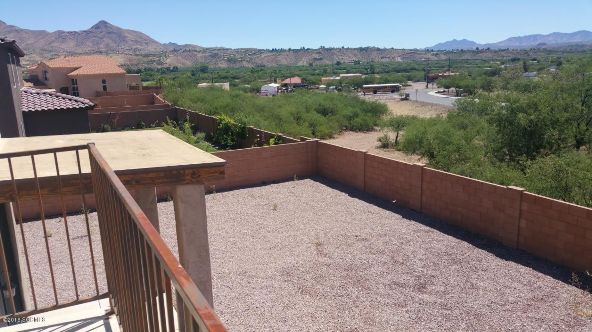 312 Avenida Ibiza, Rio Rico, AZ 85648 Photo 15