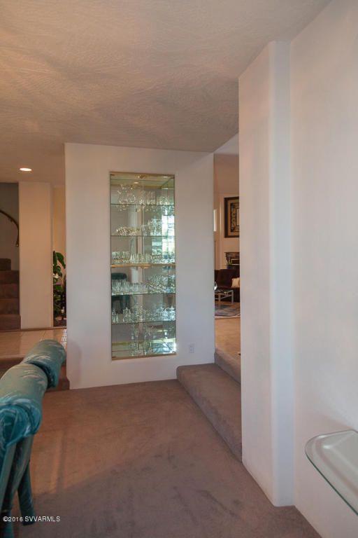 1349 E. Rocky Knolls Rd., Cottonwood, AZ 86326 Photo 19