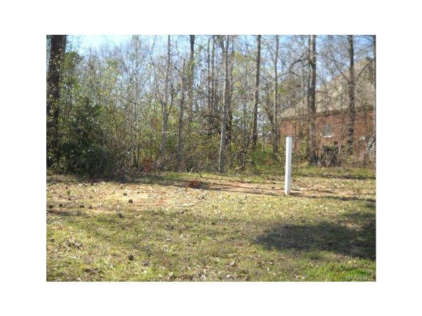 668 Pimblico Rd., Montgomery, AL 36109 Photo 10