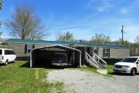 Home for sale: 106 Pepper Rd., Campbellsville, KY 42718